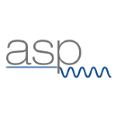 ASP Inverters