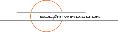 www.solar-wind.co.uk